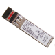 (Compatible) Cisco 1000BASE-EX SFP Transceiver Module (GLC-EX-SMD)